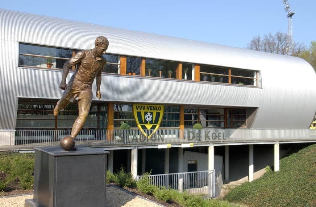Stadion De Koel