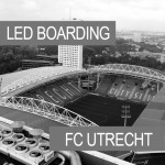 LED BOARDING FC-UTRECHT-NEW